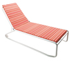 Cantilever Chaise #045
